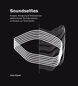 lena:k - Soundselfies Master Thesis